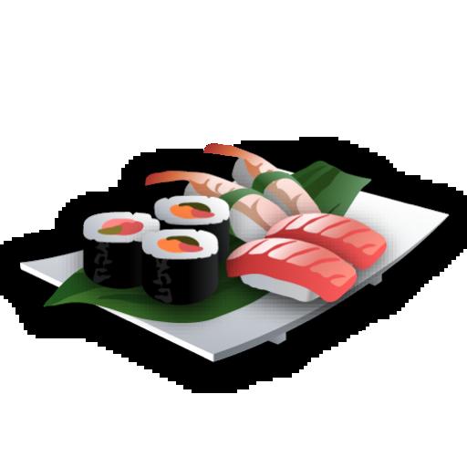 アイコン | 食べ物2