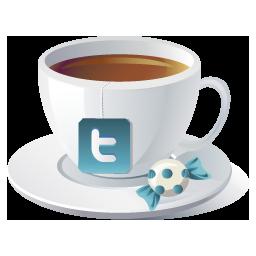 アイコンフリー コーヒー